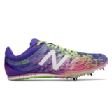 NB WMD500P5 Women's Purple/Firefly/Guava