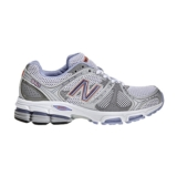NB WR940WB Women's White/Blue