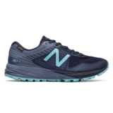 NB WT910GX4 Trail GTX Women's Breakaway Blue