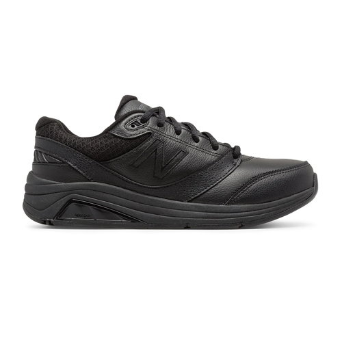 NB WW928BK3 Women's Black