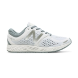 NB WZANTHW v3 Women's White/Grey