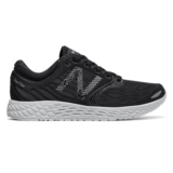 NB WZANTXG v3 Women's Black Graphic