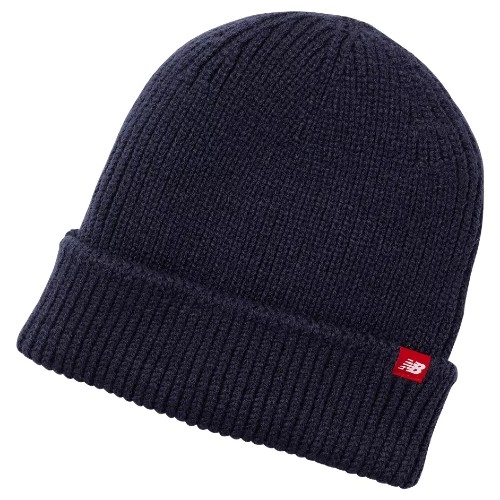 NB Watchman's Winter Beanie Unisex Navy