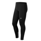 NB Windblocker Tight Men's Black
