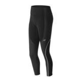 NB Winterwatch Tight Women's Black