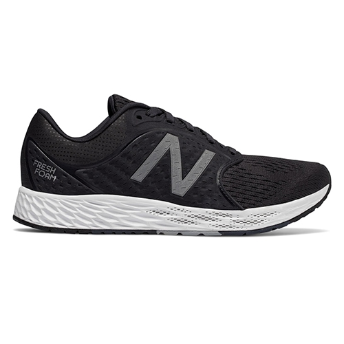 NB Zante v4 Women's Black/Phantom