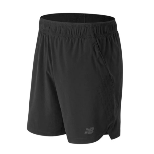 NB-Fortitech-2-In-1-Short-7 Men's Black