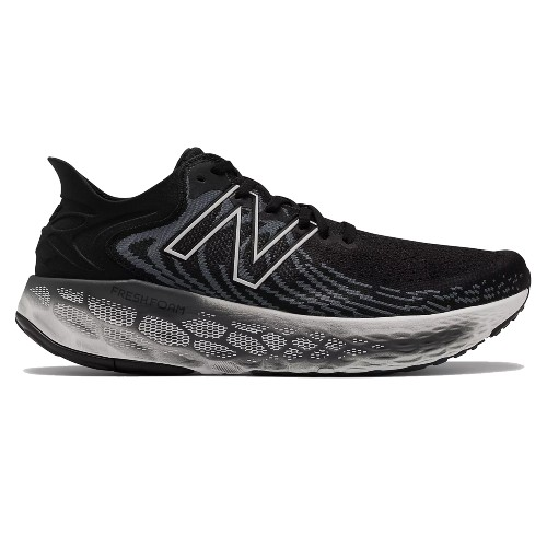 NB-M1080B-v11 Men's Black/Thunder