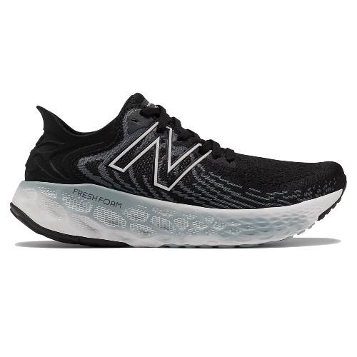 NB-W1080B-v11 Women's  Black/Thunder