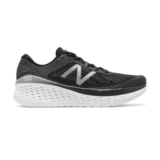 NB-WMORBK Women's Black