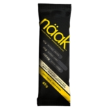 Naak Cricket Powered Bar Choco Banana