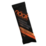 Naak Cricket Powered Bar Choco Orange