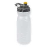 Nathan 22oz Hydration Bottle