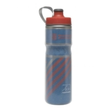 Nathan Fire & Ice II Bottle Methyl Blue 20oz/600ml