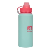 Nathan Flexshot 24oz/750ml Unisex Light Blue