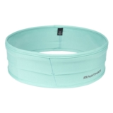 Nathan Hipster Women's Cockatoo