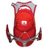 Nathan Intensity Pack Womens Women's Tango Red