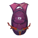 Nathan Intensity Pack Womens Women's Very Berry