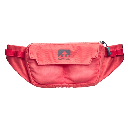 Nathan Marathon Pack Unisex Fusion Coral