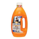 Nathan PowerWash 42oz/1242ml Clear