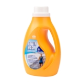 Nathan PowerWash 64oz/1.89 L Clear