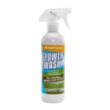 Nathan PowerWash Stain Remover 16 OZ