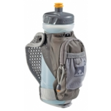 Nathan QuickDraw Elite Unisex Grey
