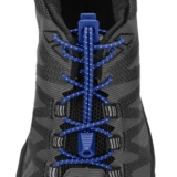 Nathan Run Laces Unisex Surf The Web
