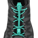 Nathan Run Laces Unisex Cockatoo