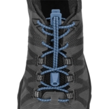 Nathan Run Laces Unisex Quiet Harbor