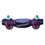 Nathan Trail Mix Plus 2 Unisex Astral Aura/Majesty