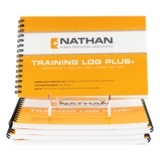 Nathan Training Log +