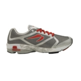 Newton Motion All Weather Women's Silver/Red