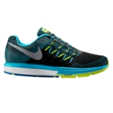 Nike Air Vomero 10 Men's Black/Silver/Blue