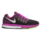 Nike Air Zoom Vomero 10 Women's Fuchsia/Flash/White