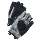 Nike Cardio Fitness Gloves Women's Black/Cool/Grey