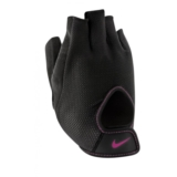 Nike Fundimental Training GL Women's Black/Vivid Pink