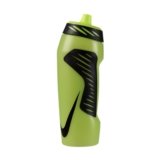 Nike Hyperfuel Water Bottle Unisex Volt