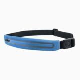 Nike Lean Waistpack Unisex Lt.Photo Blue/Black