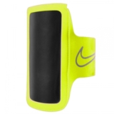 Nike Lightweight Arm Band 2.0 Unisex Volt/Silver