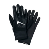 Nike Therma-Fit Elite Glove 2 Women's Black/Volt/Silver