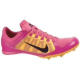 Nike Zoom Rival MD 7 Women's Raspberry Red/Pink