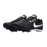 Nike Zoom Rival MD 8 Women's  Black/White-Volt