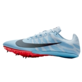 Nike Zoom Rival S 9 Unisex Football Blue/Blue Fox