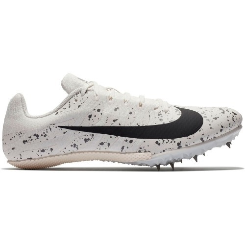 Nike Zoom Rival S 9 Unisex Phantom/Oil Grey