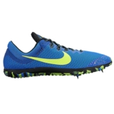 Nike Zoom Rival XC 3 Men's Soar/Volt/Black