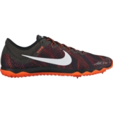 Nike Zoom Rival XC Men's Total Crimson/White Gym