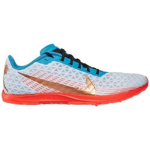 Nike Zoom Rival XC Unisex Blue/Copper/Crimson