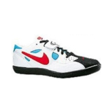 Nike Zoom SD Unisex White/Red/Blue