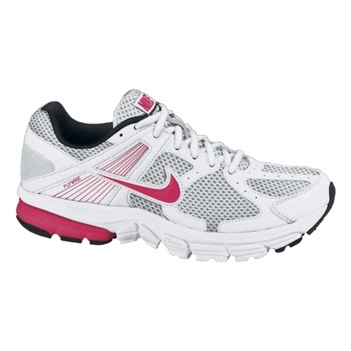 Zoom Structure Nike Women S Shoes Road Runner